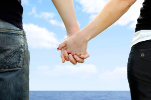 Intimacy and break up